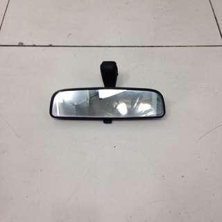 Hyundai Getz Rear Mirror (AS2394)
