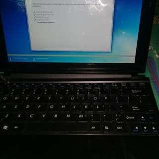 NEO LAPTOP ( Windows 7 )