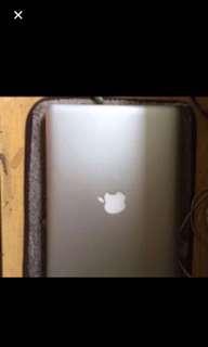Buying In MacBooks & macbook