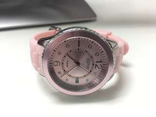 Esprit Watch for Ladies