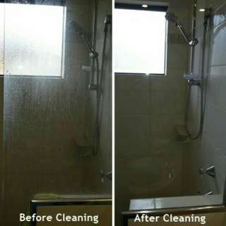 Experienced local hsecleaner for hire(Punggol/sengkang.only)