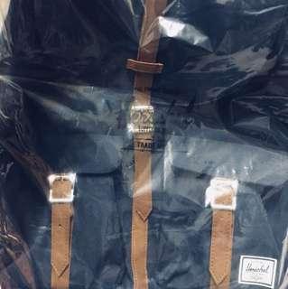 ORIGINAL BRAND NEW Herschel Bag CHEAP