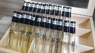 Mesra Solat Pen Perfumes