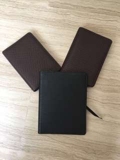 Organiser LV outlook $20 in bundle 3items