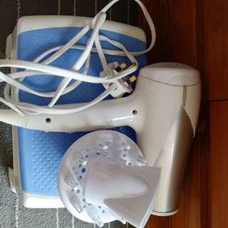 Philips Ionic Ceramic Hairdryer