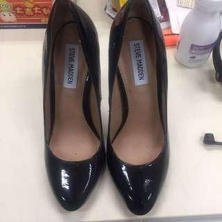 Steve Madden high heels 高踭鞋 高跟鞋