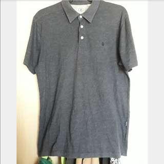 Volcom Polo Shirt