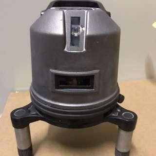 SL-333雷射墨線儀