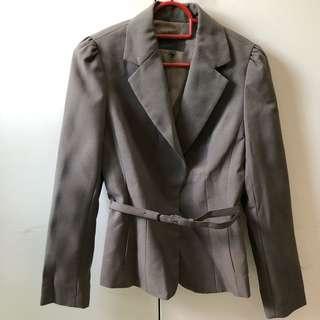 G2000 Jacket & Skirt Set