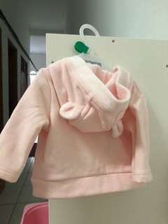 Original babygap sweater