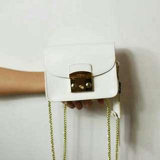 Furla Sling Bag Premium Grade
