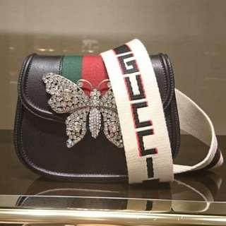 Gucci (100% 正貨,新品)-006