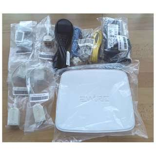 Brand new 2701HGV-E 2wire router modem for sale