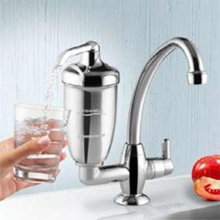 acqua Bella Water Purifier