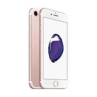 Iphone 7 32gb Kredit proses cepat 30mnt