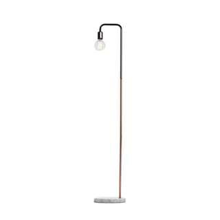 Marbo Marble Floor Lamp