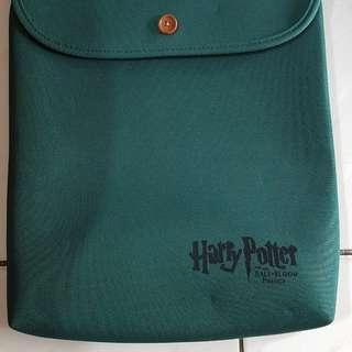 Harry Potter Limited Ed Bag