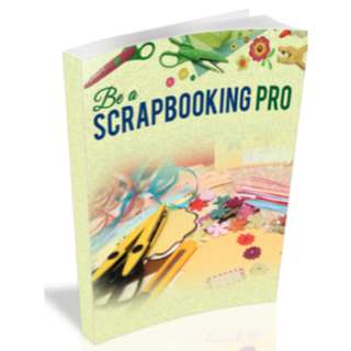 Scrapbook Radio's 16 Top Scrapbook Sketches eBook