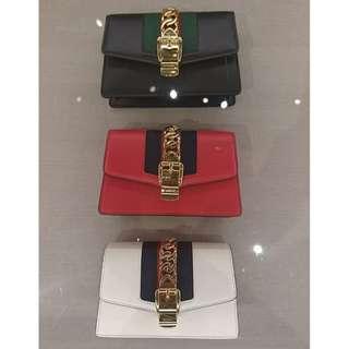 Gucci (100% 正貨,新品)-008