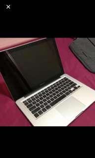Buy In MacBook Pro retina MacBook Pro