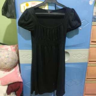 Little Black Dress (M)
