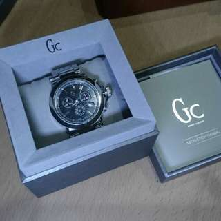 Preloved Watch Authentic