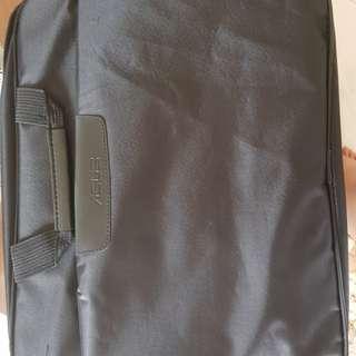 Laptop Accessories full set / seperate