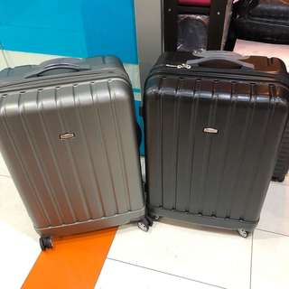 AIRTEX PARIS 行李箱