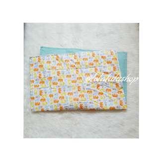 Baby Blanket Cotton Japan BC-1082(BN)