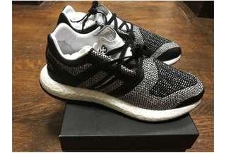 Adidas Y3 pureboost ZG knit 2.0 Y-3