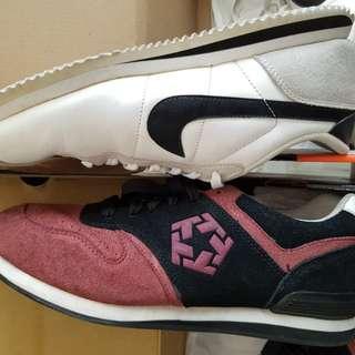 Bundle sale Tribal Gear / Nike Cortez