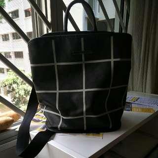 Esprit Backpack