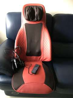 Ogawa Estilo Prime Plus Massage Chair