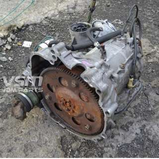 L9 L7 kenari kelisa gearbox auto 4 speed japan