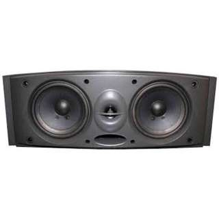 CELESTION CRNTRE 2 Speaker