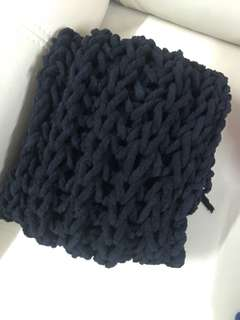 📣溫暖牌❤️頸巾❤️包郵🤗