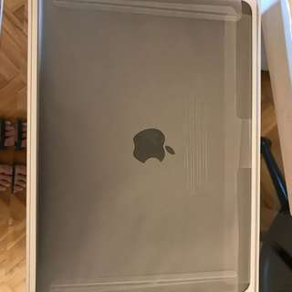 Macbook 2015 BNIB