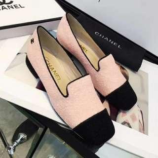 $600 歐洲大牌 女神鞋