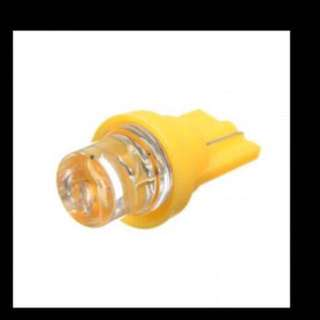 Car T10 158 194 168 W5W Car Light Bulb LED Lamp