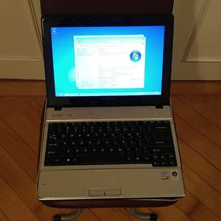 Lenovo G230 12.1 inches Laptop