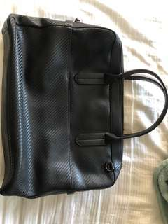 Ben minkoff laptop bag