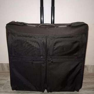 TUMI Original Suitcase