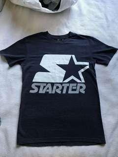 STARTER TEE