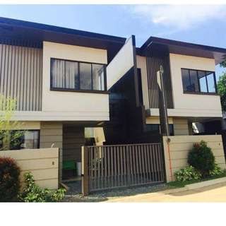 Single Attached House and lot in Antipolo City