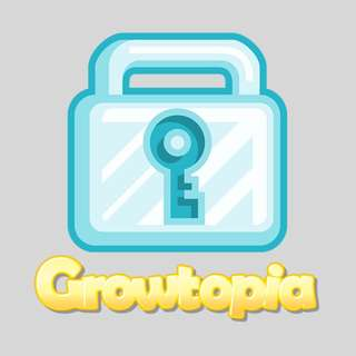[S] 100 Growtopia Diamond lock