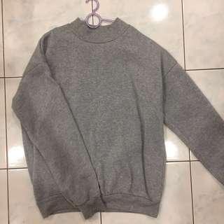 Sweatshirt #bajet20