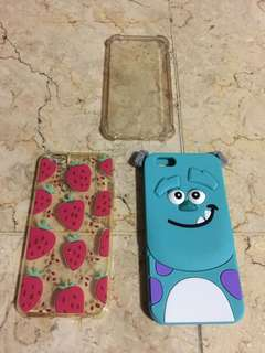 TAKE ALL - 150k Case Iphone 6