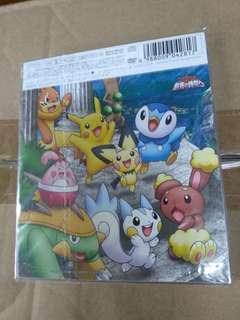 中川翔子 比卡超 CD+DVD 包郵