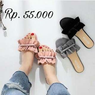 Sandal Slop Kirana