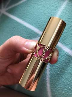 Yves Saint Laurent Lipstick